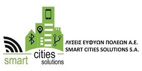 Smart Cities Solutions -